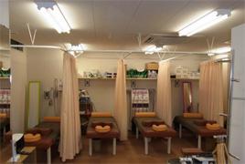 電気療法02