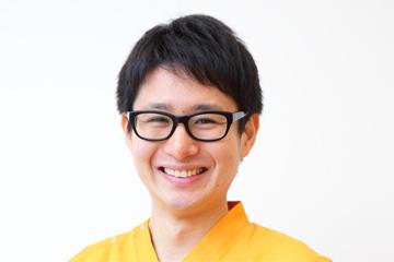 岡野 祐也【オカノユウヤ】01