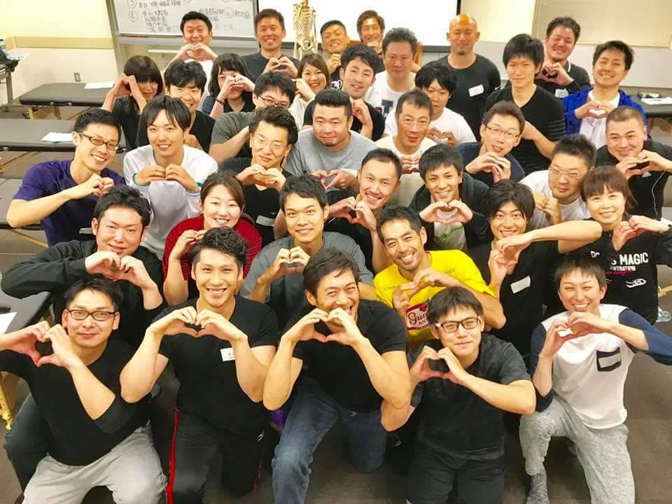 siono blog.JPG