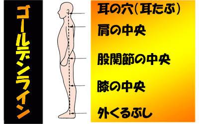 ゴールデンライン.jpg