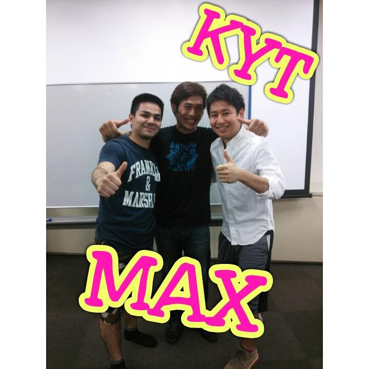 KYTMAX.jpg