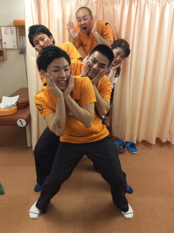 hiyama2.jpg